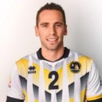 Maxime Godefroy