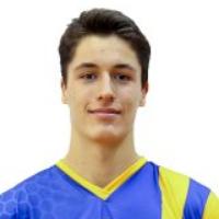 Alexandre Ruchaud