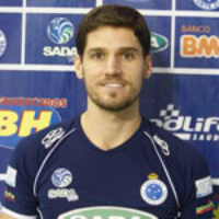 Daniel Andrade Costa Gramignoli