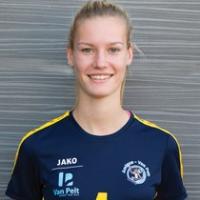 Noor Augustynen