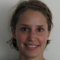 Patricia Jarmoc