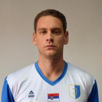 Nikola Majstorović