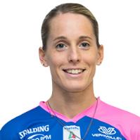 Francesca Devetag