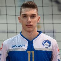 Dimitris Mouchlias