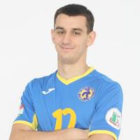 Evgeniy Nazarov