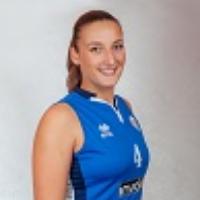 Viktoriya Pashkevich