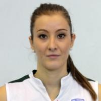 Emilija Milovanović