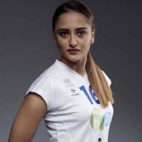Arijana Okuka