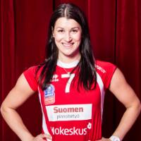 Pia Kinnunen