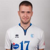 Pavel Kandulinski