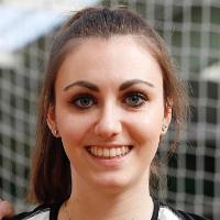 Lisa-Sophie Kotzan