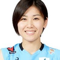 Haruka Sano