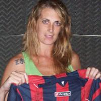 Julieta Borghi