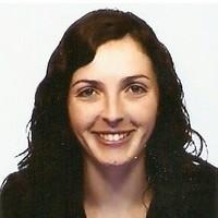 Marta Soriazu