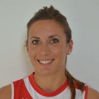 Eleonora Gili