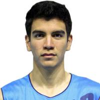 Alejandro Godoy