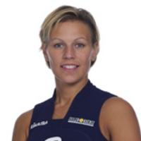 Malin Eriksson Gallardo