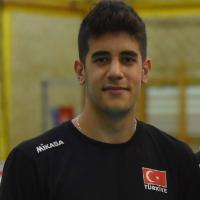 Efe Özbey