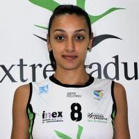 Kamilla Augusto