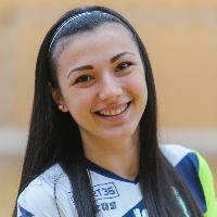 Tamara Kaposi-Pető
