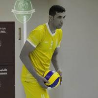 Hilal Al Moqbali