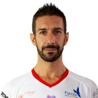 Lorenzo Calonico