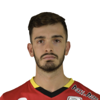 Ernesto Torchia