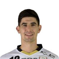 Giulio Silva