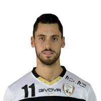 Davide Benaglia