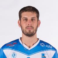 Gianluca Signorelli
