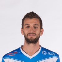 Emanuele Rodella