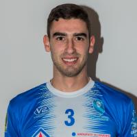 Giacomo Leoni