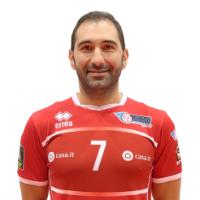 Mario Mercorio