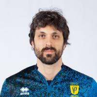 Gianluca Saraceni