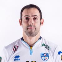 Roberto Romiti