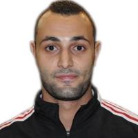 Ahmed El Kotb