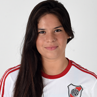 Camila Olguín