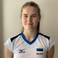 Elina Lebedeva