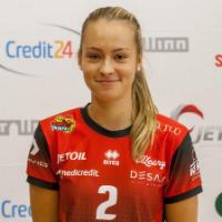 Karolina Kibbermann