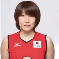 Miyuki Kano