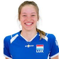 Emma Van Elslande
