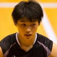 Kumi Kimura
