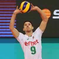 Georgi Seganov