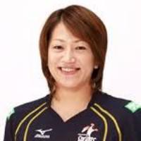Eriko Isobe