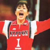 Chieko Nakanishi