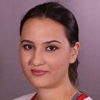 Lidija Mamić
