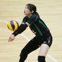 Aya Ichikawa