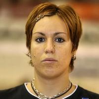 Iliyana Gocheva