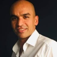 rahman mohammadirad