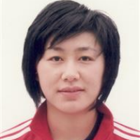 Yu Luo